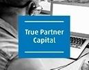 True Partner Capital 网络研讨会