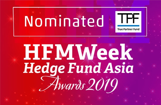 HFM Week Nomination True Partner Fund - Ralph van Put