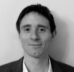 Robert Kavanagh, CFA, Head of Investment Solutions of True Partner Capital