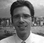 Govert Heijboer, co-CIO of True Partner Capital