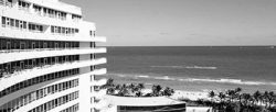 Join True Partner Capital at the Miami Summit in the Fontainebleau Hotel and beach