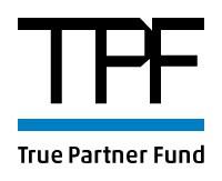 True Partner Fund